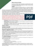 CONTROL Y OPERACION DEL SISTEMA.doc