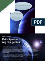 Recursos no Processo Civil.pdf