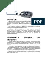 Booklet IT1 (Part 3)