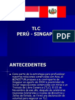 TLC Peru Singapur Listo