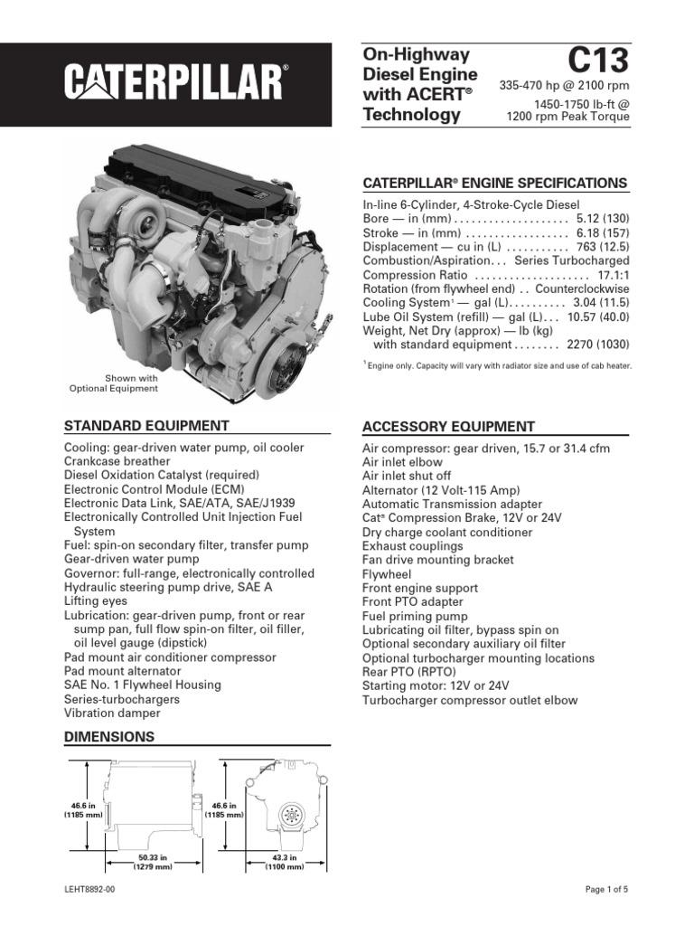 Großartig Cat C15 Schaltplan Bilder - Schaltplan Serie Circuit ...