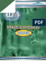 Manual de Biologia 1
