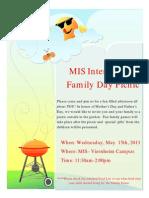 International Family Day Invitation-1