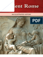 67 Ancient Rome an Illustrated History