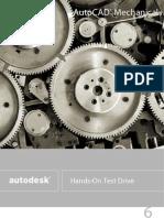 36976899 Apostila AutoCad Mechanical