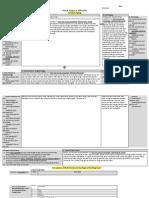 evaluate clock design2