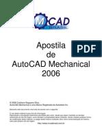 ACADM_Apostila