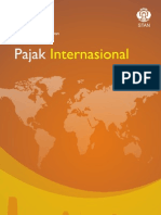 Bahan Ajar Pajak Internasional _Anang Mury_ Kurniawan