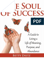 SoulofSuccesswithNewCover.pdf