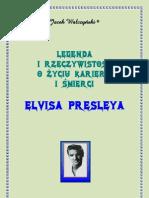 10_EWANGELIA ELVISA