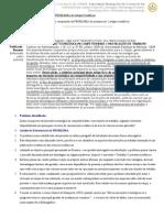 Atividade 5 - Análise do PROBLEMA de Artigos Científicos (Davis Alves)