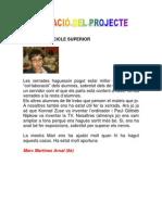 valoracions_alumnat