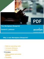 Accenture《industry blueprint》
