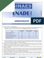 prova_de_administracao