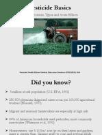c10_PesticideBasics