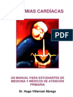 10491-dr-hugo-villaroel-abrego-manual-de-arritmias.pdf