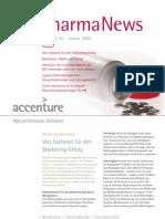Ac Pharma Jan 09