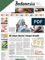 bisnisindonesia_20130503
