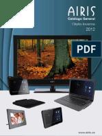 41 Catalogo Pvp
