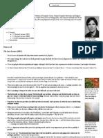 Randy Pausche.pdf