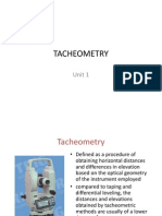 1-tacheometry.pdf