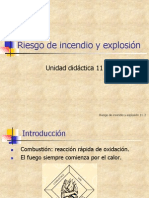 11-riesgoincendio-090330111249-phpapp01