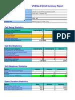 634999848550242896_Sample Report - WCDMA CS Call_0201_05p_MS1