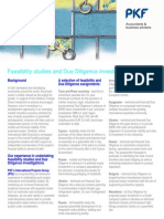 IPG Level 3_ Feasibility_Studies