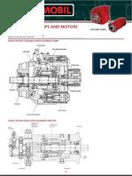 1-Axial Piston Pumps and Motors-hydromobil
