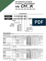 3_2_1_CHK-CHQ
