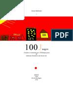 100 Juegos Del Doctor M