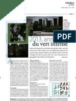 2013-04-08~1930@VIVRE_COTE_PARIS.pdf
