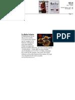 2012-09-06~1032@MARIE_FRANCE.pdf