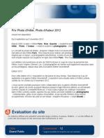 2012-09-06~5054@WWW_ARTISTIKREZO_COM.pdf