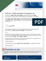2012-09-03~5406@WWW_PHOTOGRAPHIE_COM.pdf