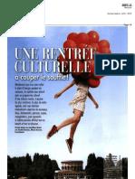 2012-09-10~1077@PARIS_CAPITALE.pdf