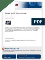 2012-09-17~5384@WWW_FANTASY_FR.pdf