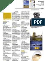 2012-10-02~1142@D_A_D_ARCHITECTURES.pdf