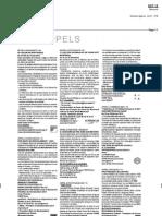 2012-10-10~1346@BLOC_NOTES.pdf
