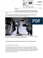 2012-11-26~1342@FIGARO_FR_SCOPE.pdf