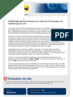 2012-12-11~5922@WWW_LAVIENUMERIQUE_COM.pdf