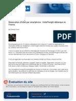 2012-12-13~5931@WWW_ITESPRESSO_FR.pdf