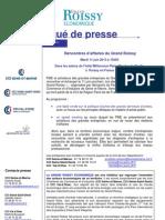Cp Rencontres Grand Roissy 11 Juin 13 _2