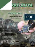 RVO215.pdf