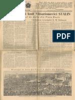 1953-03-10
