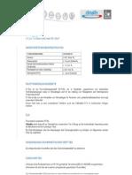 PDB_R_134a