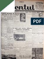 Curentul 19 iulie 1942