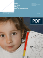 Curriculum Integrado Mec-bc Infantil (1)