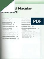 013 Macular