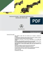 Manual-O500-MA-UA-C-SP-book-Manual-Del-Carrocero-Parte-Electrica-O500MA-UA.pdf